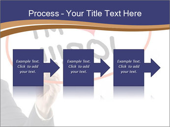 0000077250 PowerPoint Template - Slide 88