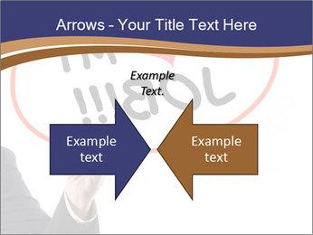 0000077250 PowerPoint Template - Slide 90