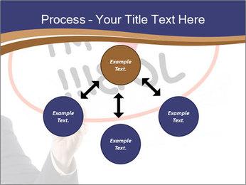 0000077250 PowerPoint Template - Slide 91