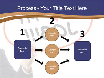 0000077250 PowerPoint Template - Slide 92