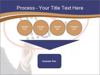 0000077250 PowerPoint Template - Slide 93