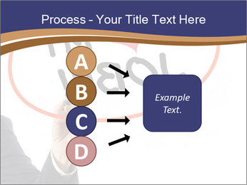 0000077250 PowerPoint Template - Slide 94