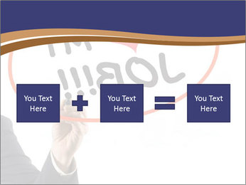 0000077250 PowerPoint Template - Slide 95