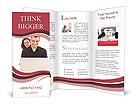 0000077251 Brochure Template