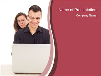 0000077251 PowerPoint Template - Slide 1