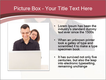 0000077251 PowerPoint Template - Slide 13