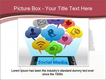 0000077251 PowerPoint Template - Slide 16