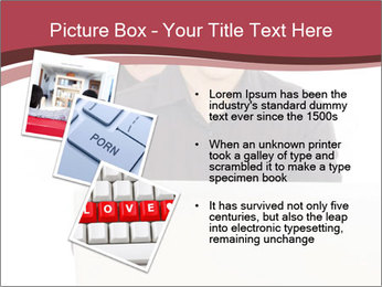 0000077251 PowerPoint Template - Slide 17