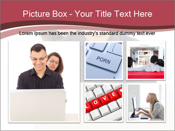 0000077251 PowerPoint Template - Slide 19
