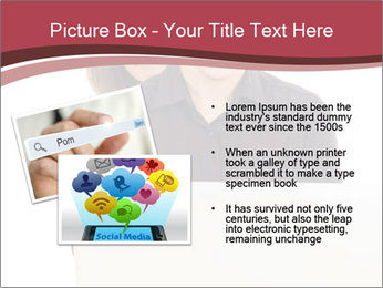 0000077251 PowerPoint Template - Slide 20