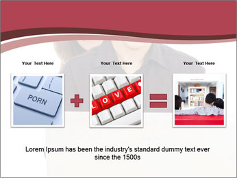 0000077251 PowerPoint Template - Slide 22