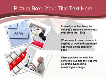 0000077251 PowerPoint Template - Slide 23