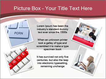 0000077251 PowerPoint Template - Slide 24