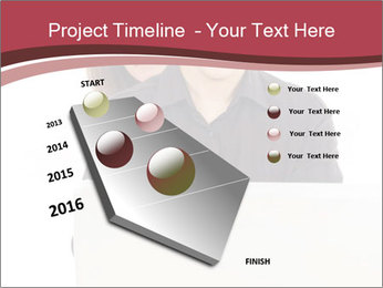0000077251 PowerPoint Template - Slide 26