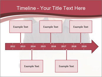 0000077251 PowerPoint Template - Slide 28