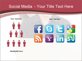 0000077251 PowerPoint Template - Slide 5
