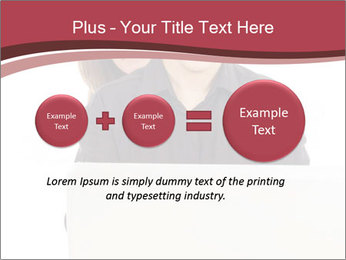 0000077251 PowerPoint Template - Slide 75