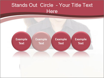 0000077251 PowerPoint Template - Slide 76