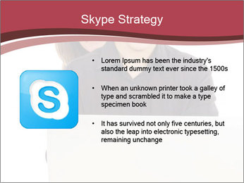 0000077251 PowerPoint Template - Slide 8