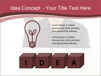 0000077251 PowerPoint Template - Slide 80