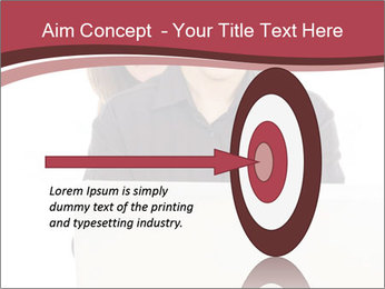0000077251 PowerPoint Template - Slide 83