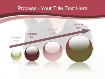 0000077251 PowerPoint Template - Slide 87