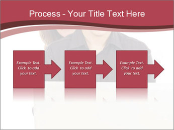 0000077251 PowerPoint Template - Slide 88