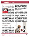 0000077251 Word Template - Page 3