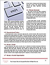 0000077251 Word Template - Page 4