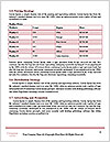 0000077251 Word Template - Page 9