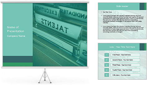 0000077252 PowerPoint Template