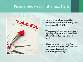 0000077252 PowerPoint Template - Slide 13