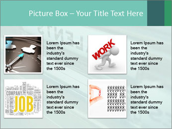 0000077252 PowerPoint Template - Slide 14