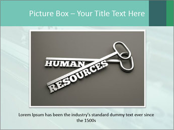 0000077252 PowerPoint Template - Slide 16