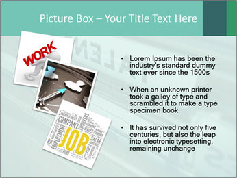 0000077252 PowerPoint Template - Slide 17