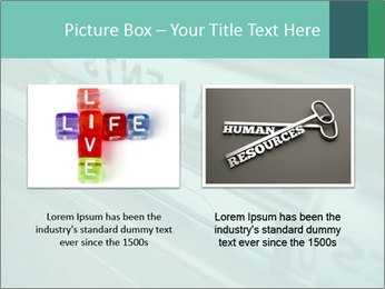 0000077252 PowerPoint Template - Slide 18