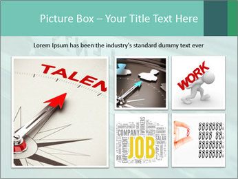 0000077252 PowerPoint Template - Slide 19