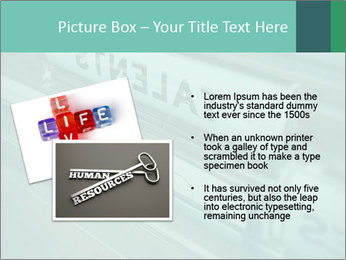 0000077252 PowerPoint Template - Slide 20