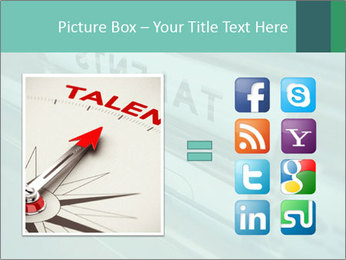 0000077252 PowerPoint Template - Slide 21