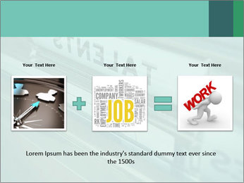 0000077252 PowerPoint Template - Slide 22