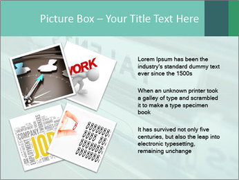 0000077252 PowerPoint Template - Slide 23