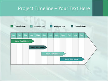0000077252 PowerPoint Template - Slide 25