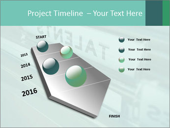 0000077252 PowerPoint Template - Slide 26