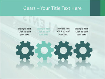 0000077252 PowerPoint Template - Slide 48