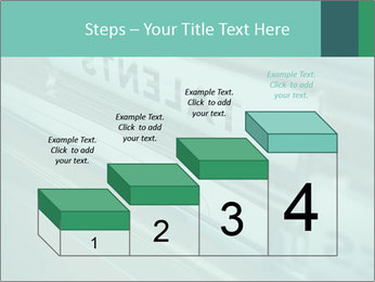 0000077252 PowerPoint Template - Slide 64