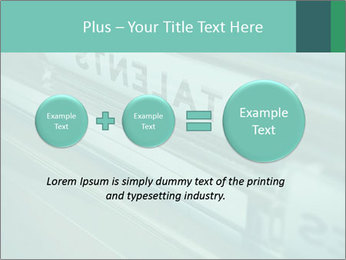 0000077252 PowerPoint Template - Slide 75