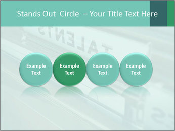 0000077252 PowerPoint Template - Slide 76