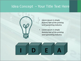 0000077252 PowerPoint Template - Slide 80