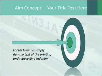 0000077252 PowerPoint Template - Slide 83