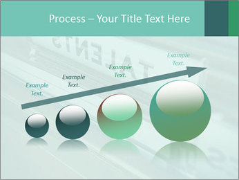 0000077252 PowerPoint Template - Slide 87